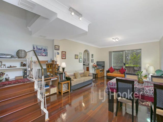 11/32-33 Park Avenue, Westmead, NSW 2145