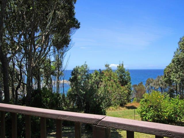 26 Illabunda Drive, Malua Bay, NSW 2536