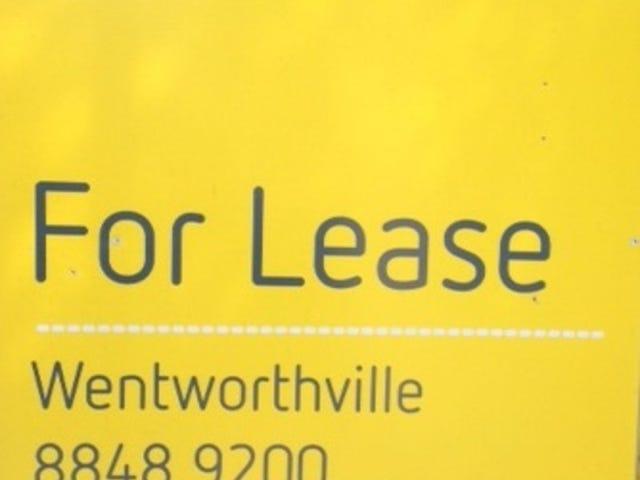 80B Station Street, Wentworthville, NSW 2145