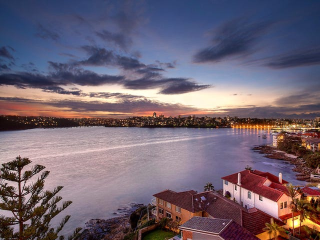 75/1 Addison Road, Manly, NSW 2095