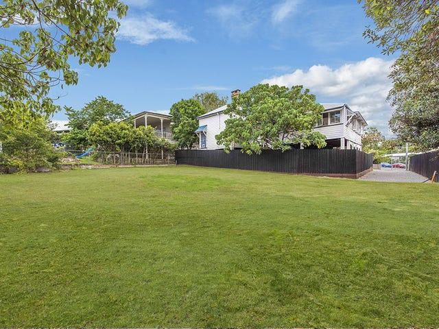 45 Oakwal Terrace, Windsor, Qld 4030