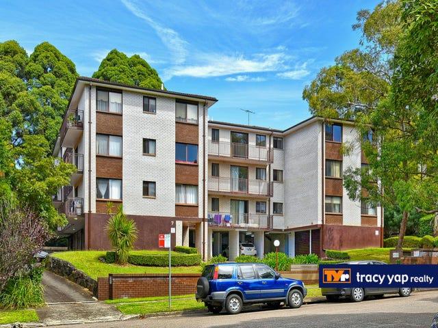2/7 Peach Tree Road, Macquarie Park, NSW 2113
