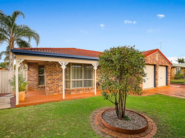 350 West Street, Kearneys Spring, Qld 4350