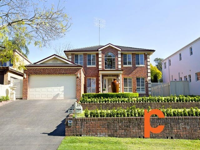 156. River Road, Leonay, NSW 2750