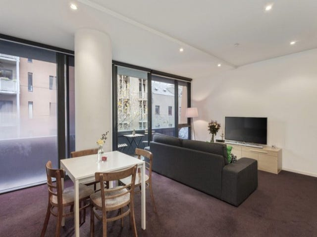 34/8 Cook Street, Southbank, Vic 3006