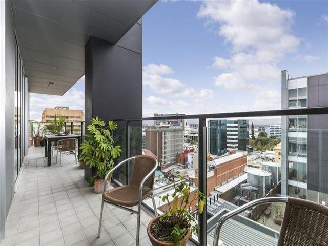 44/4-8 Charles Street, Adelaide, SA 5000
