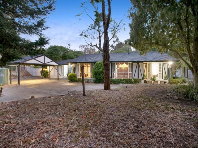 48 Bellbird Road, Mount Eliza, Vic 3930