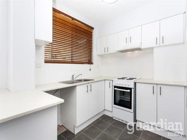 3/43 Campbell Street, Parramatta, NSW 2150