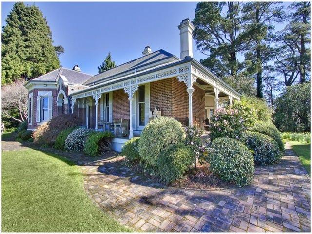 3-5 Burralow Road, Kurrajong Heights, NSW 2758
