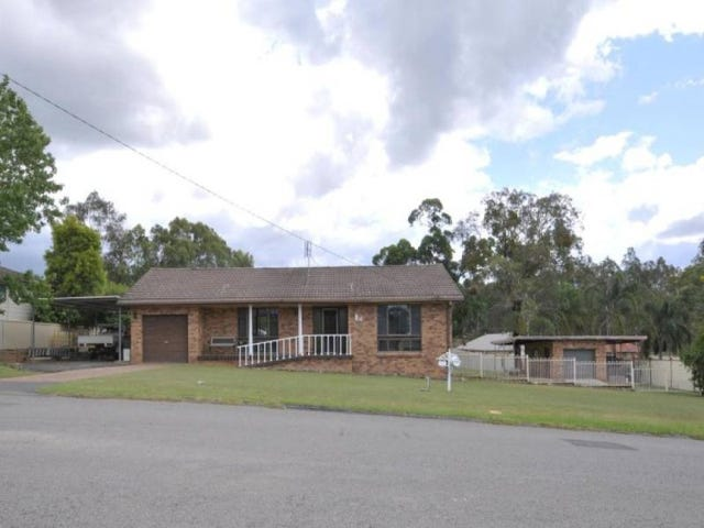 9 Northcote Ave, Paxton, NSW 2325
