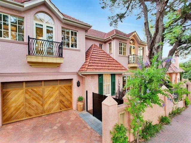 133 Cambridge Terrace, Malvern, SA 5061