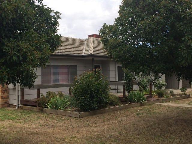 137 Turana Street, Albury, NSW 2640