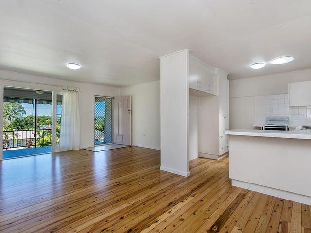 10 Suzette Street, Lismore Heights, NSW 2480