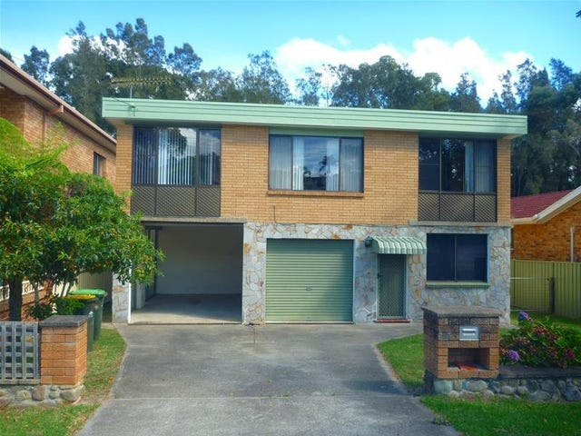 32 Edward Road, Batehaven, NSW 2536