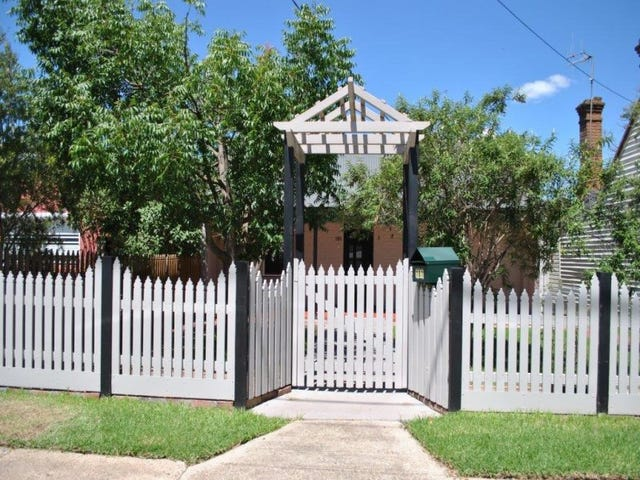 181 Faithfull Street, Goulburn, NSW 2580