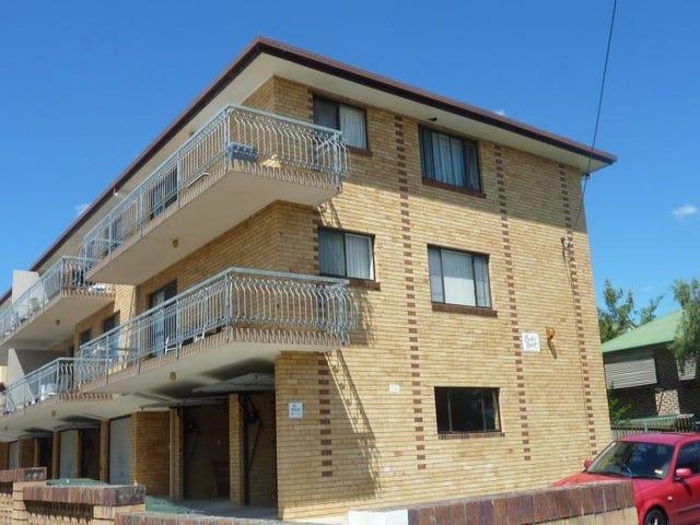 5/24 Burnaby Terrace, Gordon Park, Qld 4031
