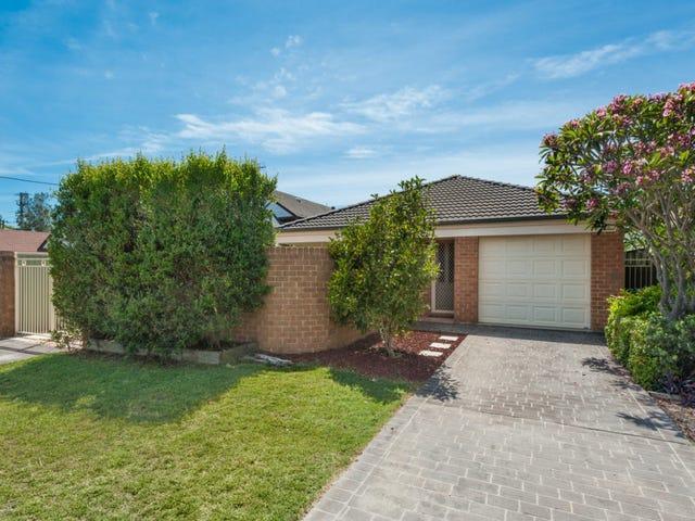 6 Murray Street, Booker Bay, NSW 2257