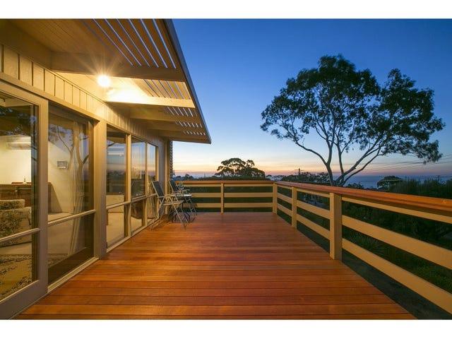 12 Panorama Drive, Mount Martha, Vic 3934