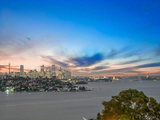 36 Chamberlain Avenue, Rose Bay, NSW 2029
