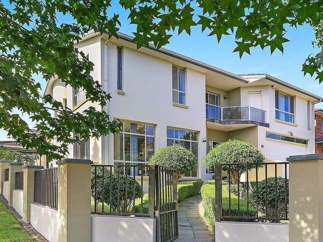 10 Darvell Street, Bonnyrigg Heights, NSW 2177