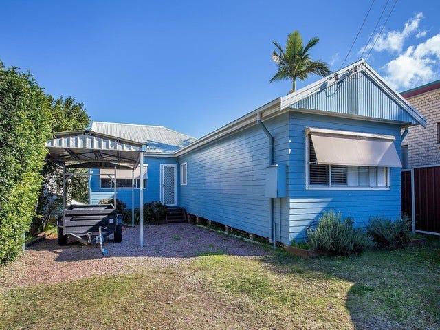 12 Bulgonia Road, Brightwaters, NSW 2264