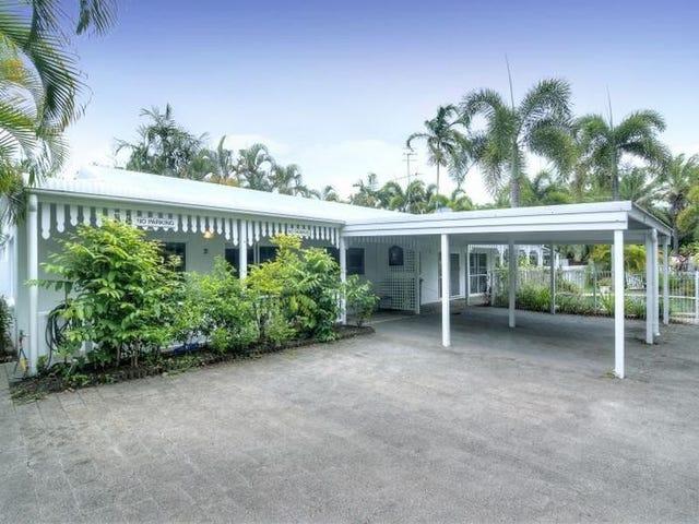 2 Tropic Villas/342 Port Douglas Road, Port Douglas, Qld 4877