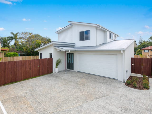 682-684 Old Cleveland Road East, Wellington Point, Qld 4160