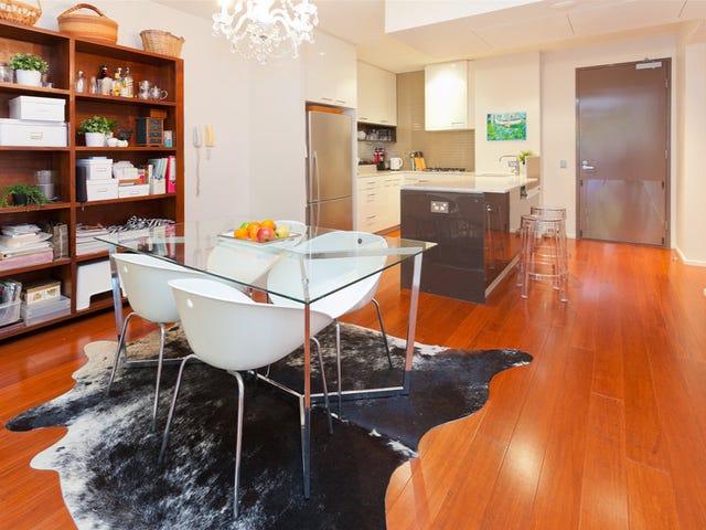 20 Newstead Terrace, Newstead, Qld 4006