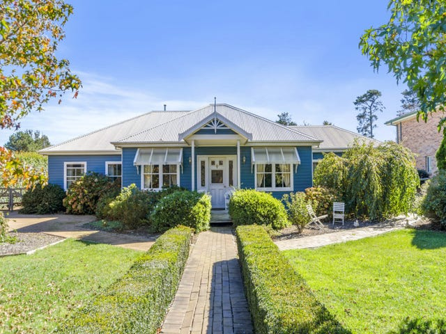 8 Isabella Way, Bowral, NSW 2576