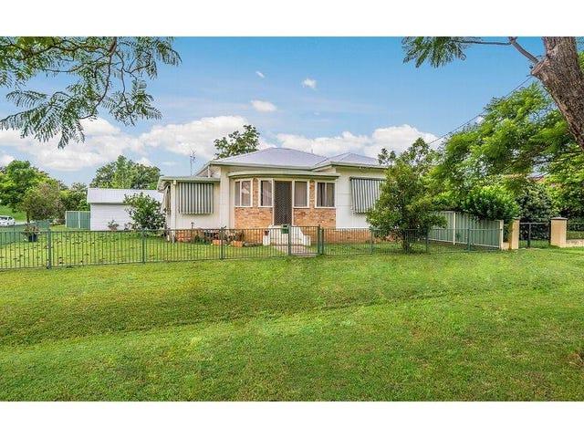 170 Mary Street, Grafton, NSW 2460