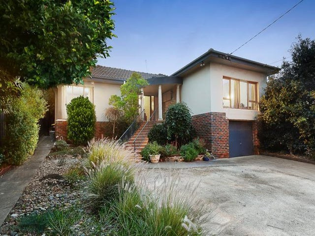395 Pascoe Vale Road, Strathmore, Vic 3041