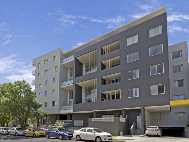 308/9 Hilts Road, Strathfield, NSW 2135