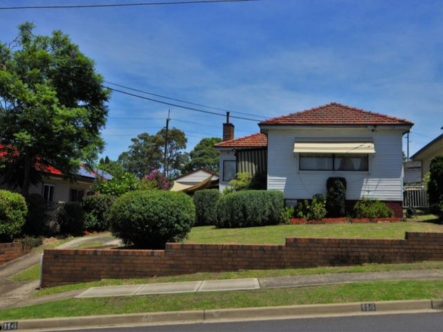 114 North Road, Eastwood, NSW 2122