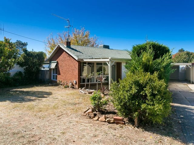 1 Glenn Place, Queanbeyan, NSW 2620