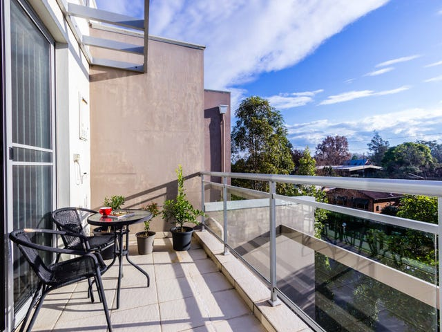 5/8-14 Bosworth St, Richmond, NSW 2753