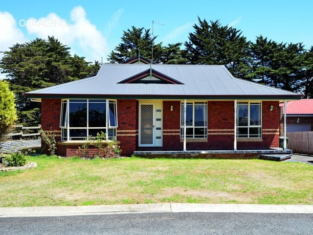 15 Port Road, Wynyard, Tas 7325