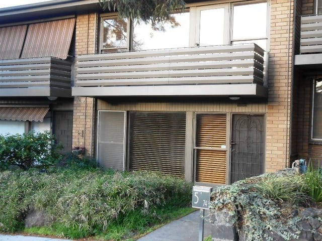 5/74 Studley Park Road, Kew, Vic 3101