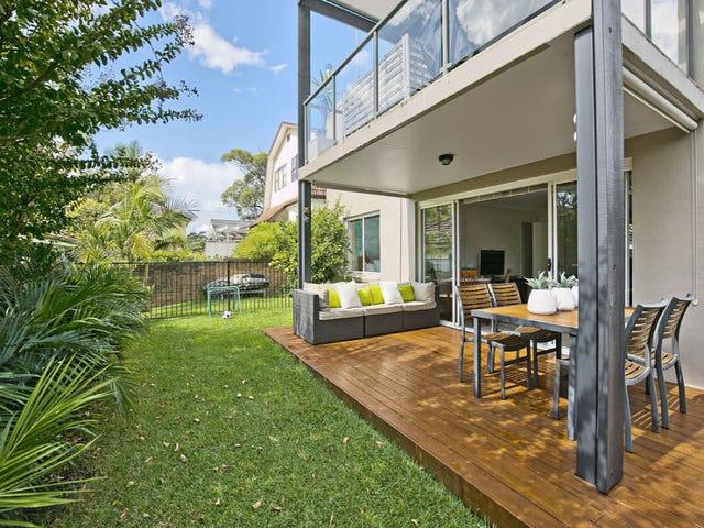 1/72b West Street, Balgowlah, NSW 2093