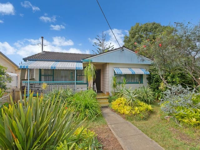 114 Grant Street, Port Macquarie, NSW 2444