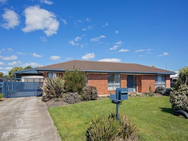 9 Wicklow Drive, Ballarat, Vic 3350