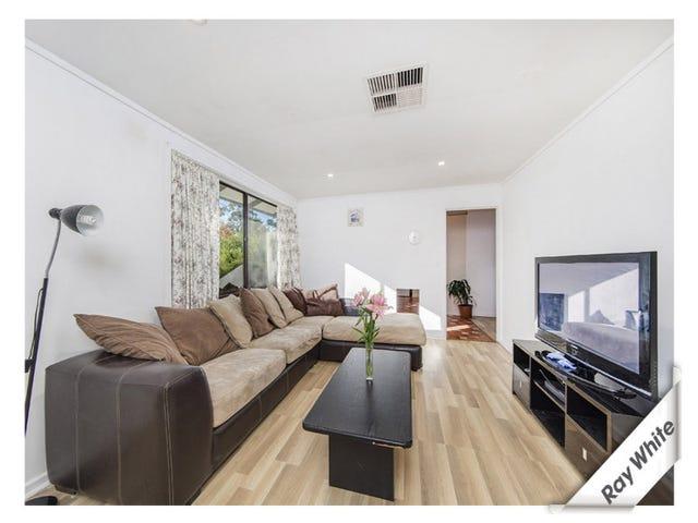 9 Baylis Place, Charnwood, ACT 2615