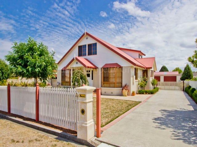 260 Peel Street, Summerhill, Tas 7250
