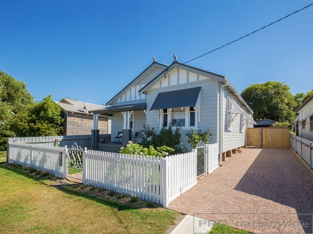 39 Victoria Street, East Maitland, NSW 2323