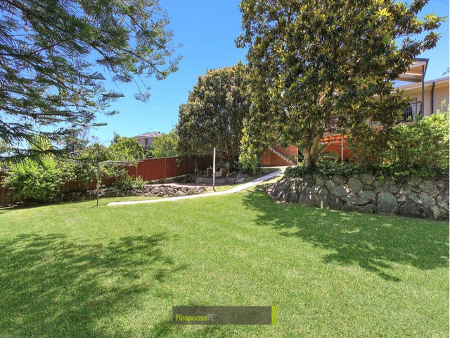 50 Buckingham Road, Baulkham Hills, NSW 2153