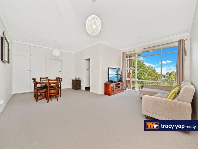 10/47 Longueville Road, Lane Cove, NSW 2066