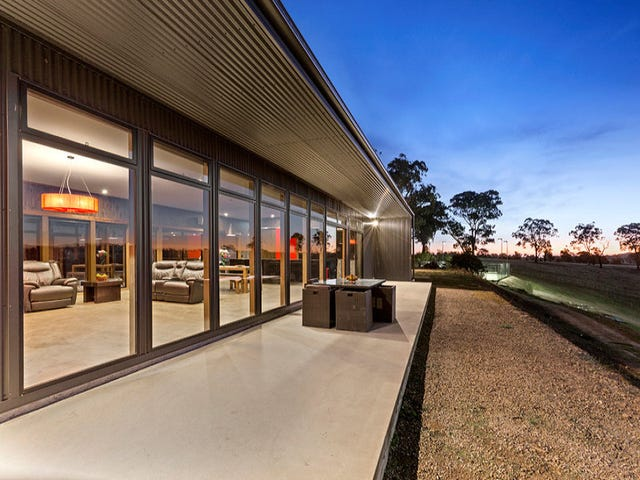 45 Mullers Road, St Andrews, Vic 3761