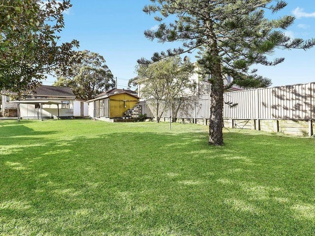 187 Warringah Road, Beacon Hill, NSW 2100