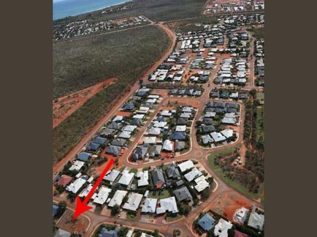 Lot 721, 7 Quoll Way, Djugun, WA 6725
