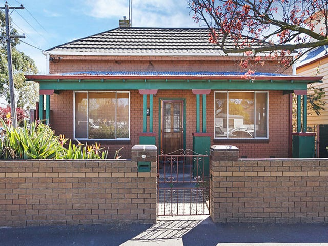 40 Young Street, Albert Park, Vic 3206