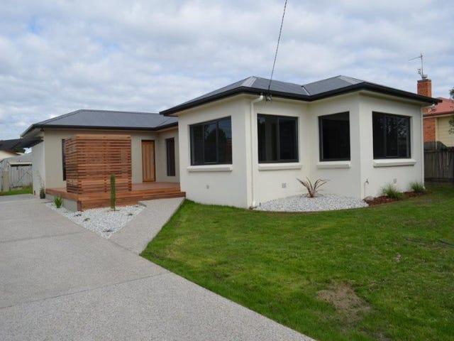 89 James Street, Devonport, Tas 7310